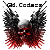 CrossFire coders...  Team founder : [G]a[M]e[R]   C++ Coders : [G]a[M]e[R] , CFhackerfree , frenci8 ,   VB Coders : .GeNeSiS , [2020Cheater]  Intro maker : [2020Cheater]  Designers :...