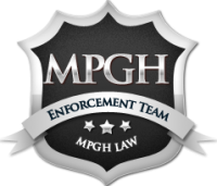 We uphold MPGH  law, no matter what.
