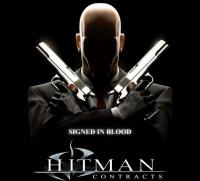 All future Hitman can join