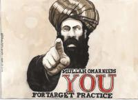 Join The-Taliban's and code hacks for CF.