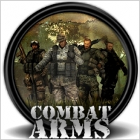 A modding group dedicated to modding combat arms