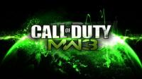 For everyone who play's CoD.  From PC to PS3 and Xbox360.  We talk about tricks, tips and skills required or how to be learned. Even CoD Elite