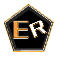 If you are a Fan Of Exile Rez Mod/Hacks or even Exsilium's Rez mods, This is the group for you. Get the latest Update information on New release's and upcoming projects.
