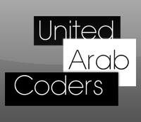 Only For Arab Coders..Ask For Any Help And The Others Will Help    FB Group: https://www.facebook.com/groups/156791197777800/members/