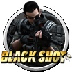 We are the MPGH BlackShot DEV Team   Join This Group if you like to become the DEV Team