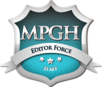 We are the EDITOR force !  We work hard for the wiki!  We are the best at what we do!  We are the best at speaking English!  We have the best Grammar on MPGH!