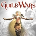 A MPGH group for guild wars lovers and fans..  If we get 5 people, I will buy us a guild. :D