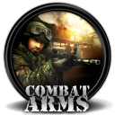 If you are a modder who mods Combat Arms join. If not, please vacate the premises.