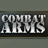 The Official Combat Arms Coding Team