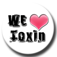 A group for the fans of Toxin.