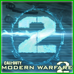 If you play MW2 join here, you can also leave a Steam ID.