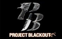 Everything Project Blackout!