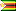 Zimbabwe