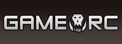 GameOrc - Free Flash Games Online